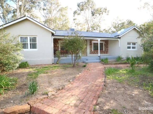 169 Yettie Road, Williamstown, SA 5351