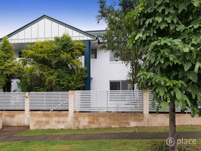 37/48 Lisburn Street, East Brisbane, Qld 4169