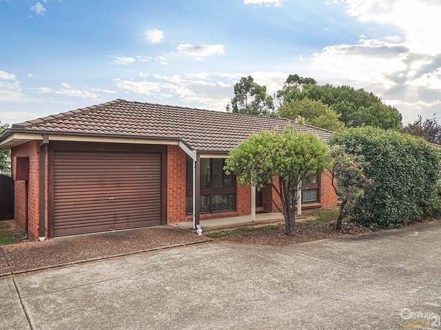 3/165 Bungaree Road, Pendle Hill, NSW 2145