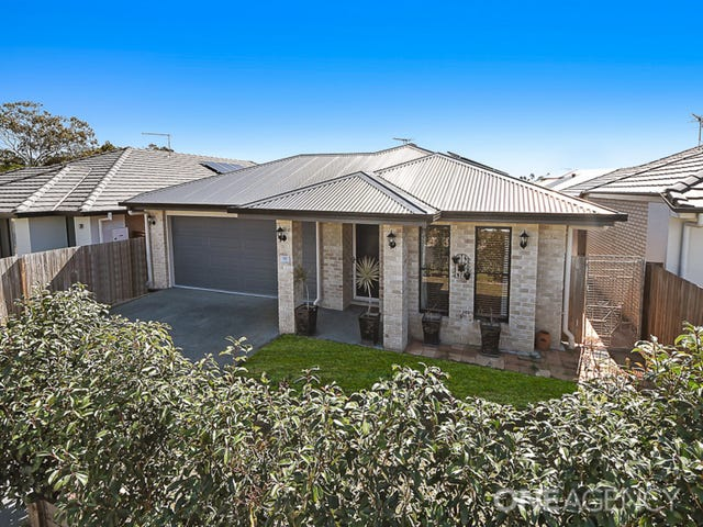 42 St Helen Crescent, Warner, Qld 4500