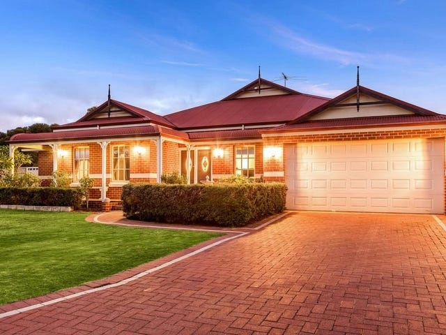 17 Westward Street, Willetton, WA 6155