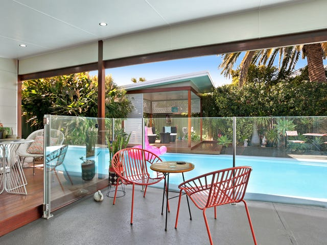 257 Beaumont Street, Hamilton South, NSW 2303
