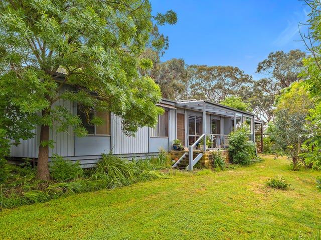 19 School Road, Barfold, Vic 3444