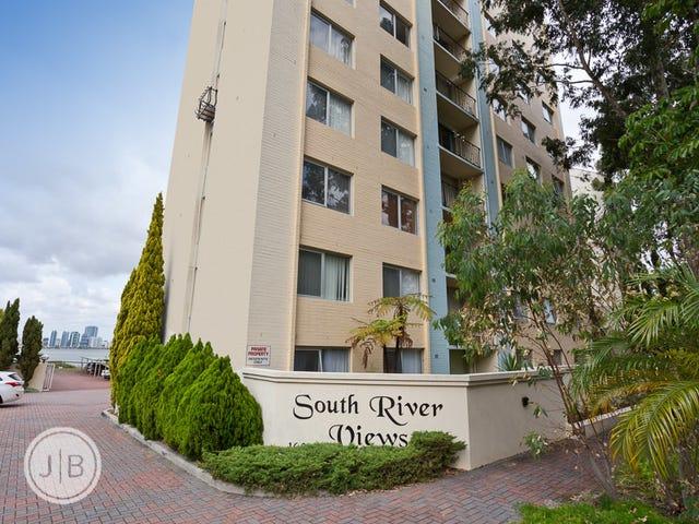 12/160 Mill Point Road, South Perth, WA 6151