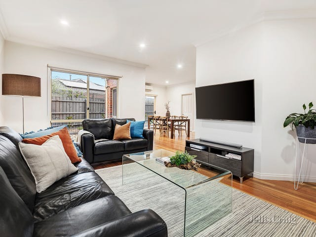 6/10-12 McArthur Street, Bentleigh, Vic 3204