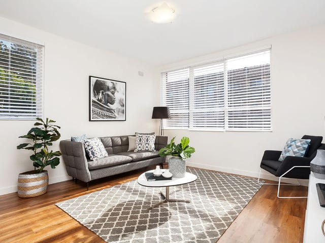 6/18 George Street, Marrickville, NSW 2204