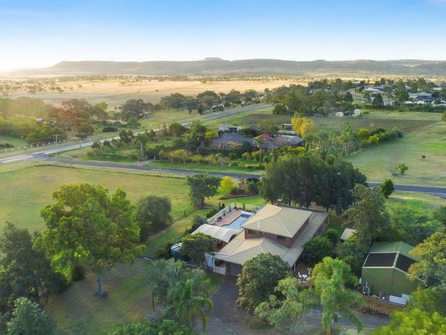 3 Coverdale Crescent, Cotswold Hills, Qld 4350