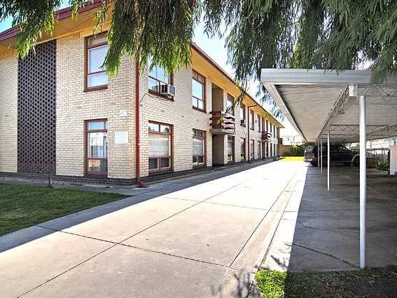 Unit 1/13 Fifth Ave, Cheltenham, SA 5014