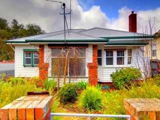 19 Otway Street South, Ballarat East, Vic 3350
