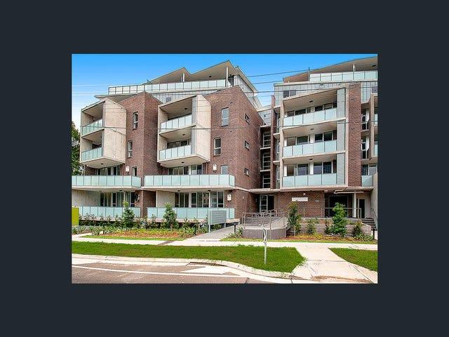 301 63-67 Veron street, Wentworthville, NSW 2145