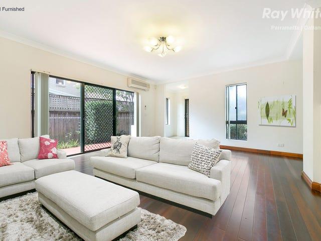 1/31 Webb Street, North Parramatta, NSW 2151