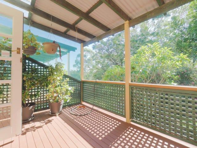 17 Garland Road, Naremburn, NSW 2065