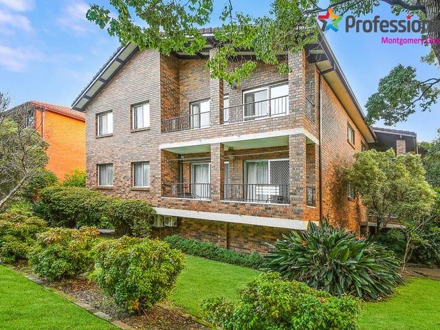 3/47 Noble Street, Allawah, NSW 2218