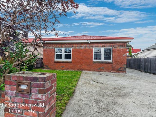 126 Albert Road, Moonah, Tas 7009