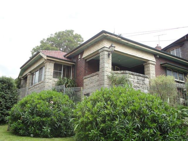 45A Wrights Road, Drummoyne, NSW 2047