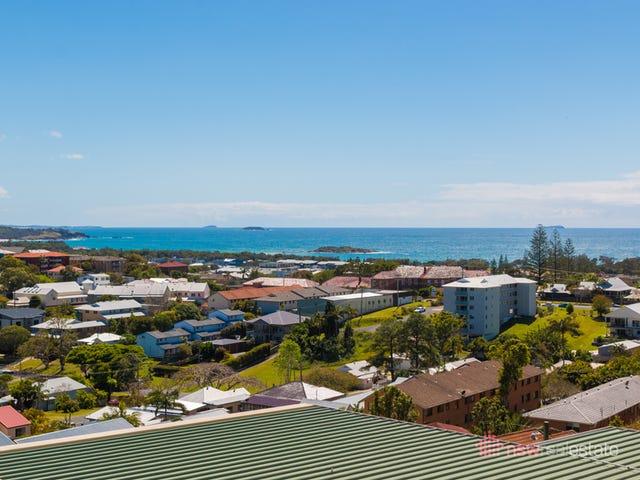 5/4 Solitary Street, Coffs Harbour, NSW 2450