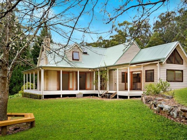 394 Stonequarry Creek Road, Exeter, NSW 2579