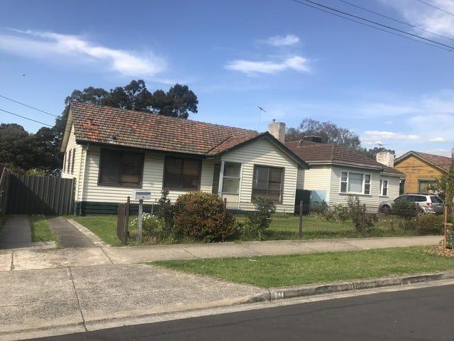10 Nicholson Avenue, Reservoir, Vic 3073