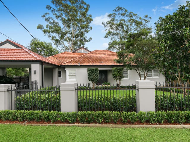 35 Beechworth Road, Pymble, NSW 2073