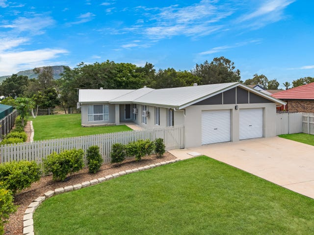 11 Coolullah Court, Annandale, Qld 4814