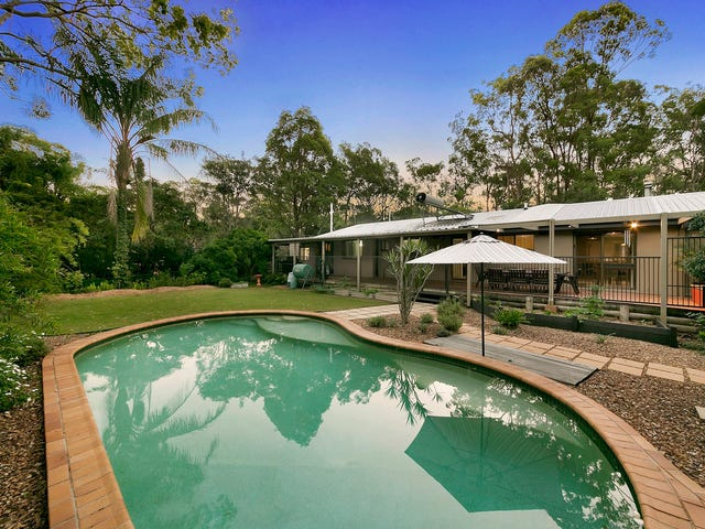 238 Avalon Road, Sheldon, Qld 4157
