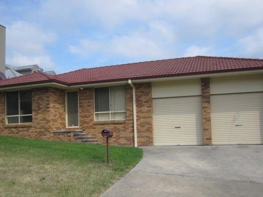 154 Woodford Street, Minmi, NSW 2287
