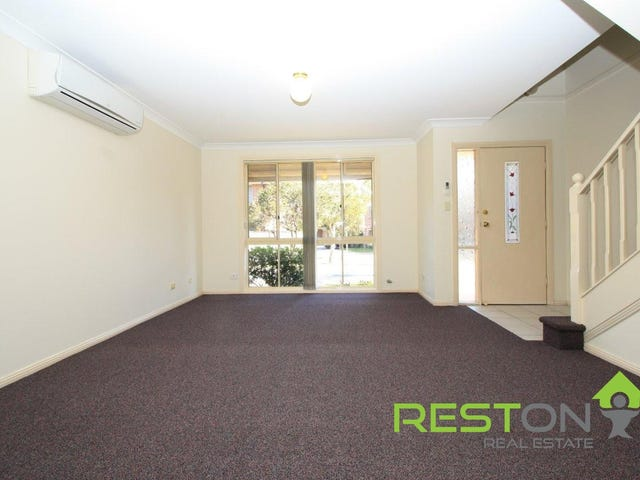 10/45 Farnham Road, Quakers Hill, NSW 2763