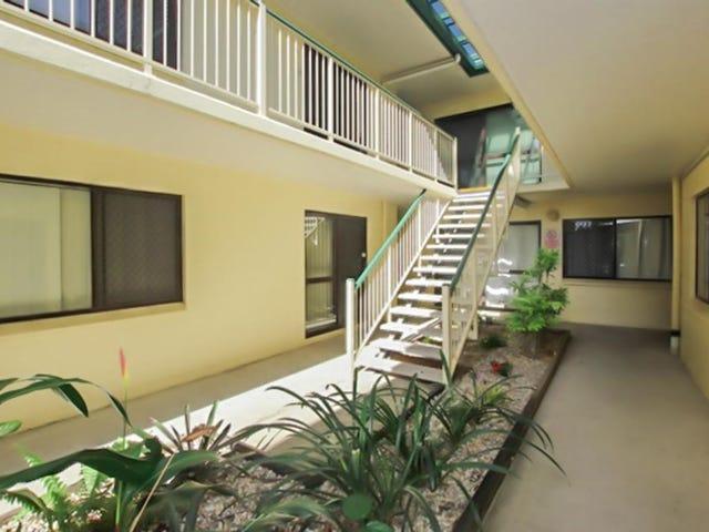 3/235 McLeod Street, Cairns City, Qld 4870