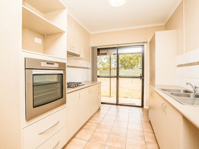15b Frisby Court, South Hedland, WA 6722