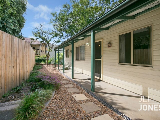 72A Marquis Street, Greenslopes, Qld 4120