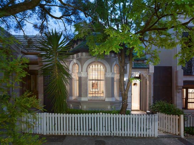 33 Gould Avenue, Lewisham, NSW 2049