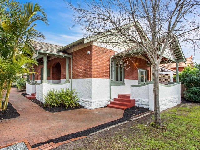 47 Rookwood Street, Mount Lawley, WA 6050