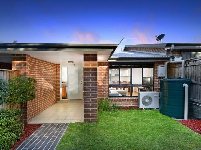 3/27 Cross Street, Baulkham Hills, NSW 2153