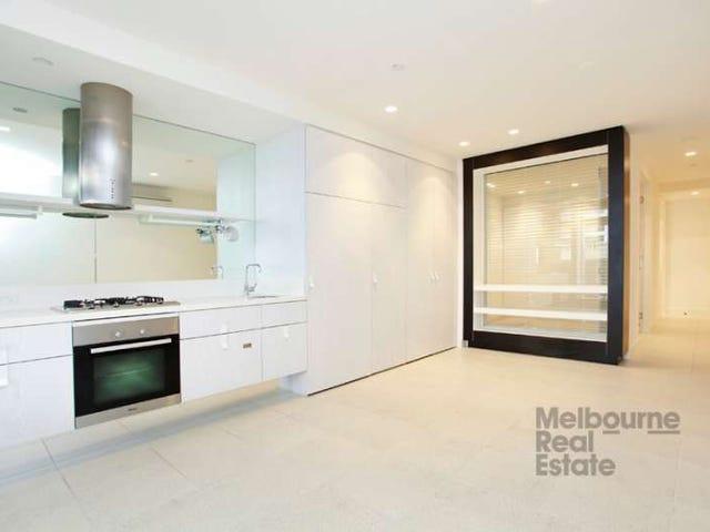 907/12-14 Claremont Street, South Yarra, Vic 3141