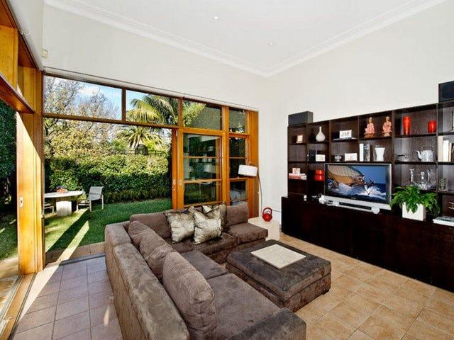 15 Rivers Street, Bellevue Hill, NSW 2023