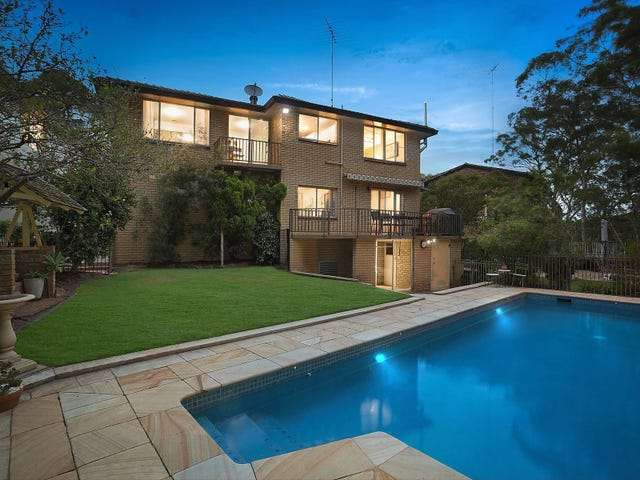 88 Allwood Crescent, Lugarno, NSW 2210