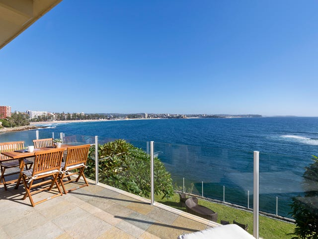 5/60 Bower Street, Manly, NSW 2095