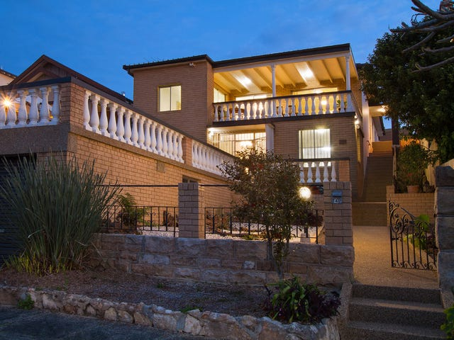 142 Awaba Street, Mosman, NSW 2088