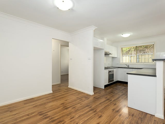 2/67 Pecks Road, North Richmond, NSW 2754