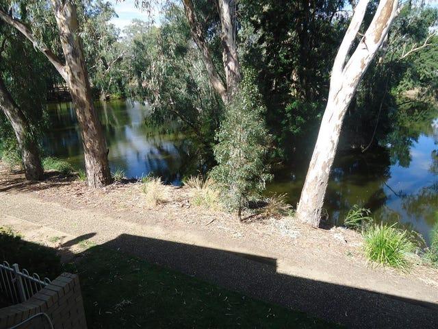 15/185 Forsyth Street, Wagga Wagga, NSW 2650
