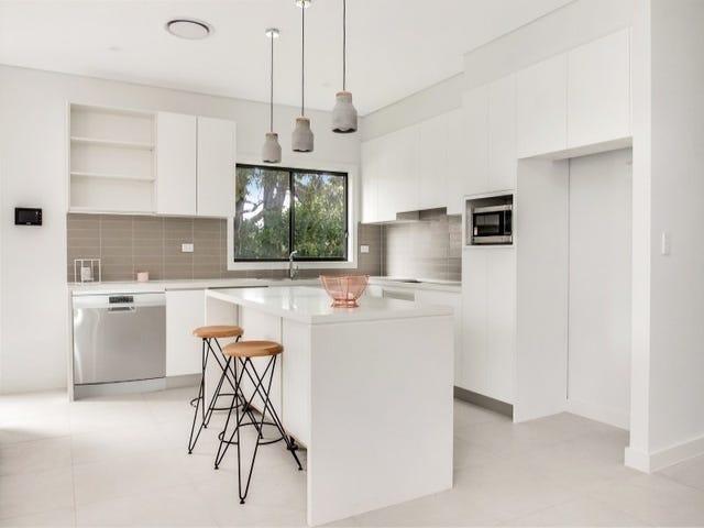 8/157-161 Edgar Street, Condell Park, NSW 2200