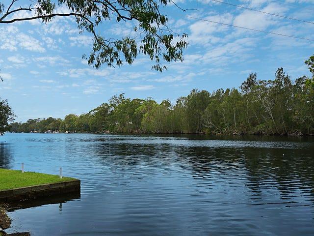 87 Newport Road, Dora Creek, NSW 2264