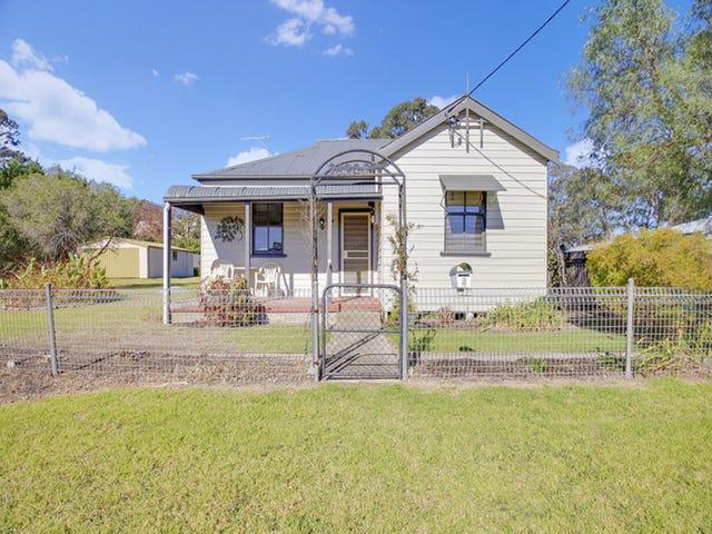 4 Goulburn Street, Marulan, NSW 2579