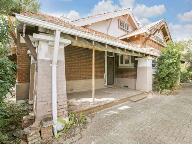 19 Balfour Street, Nailsworth, SA 5083