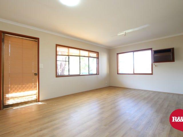 26A Minchinbury Street, Eastern Creek, NSW 2766
