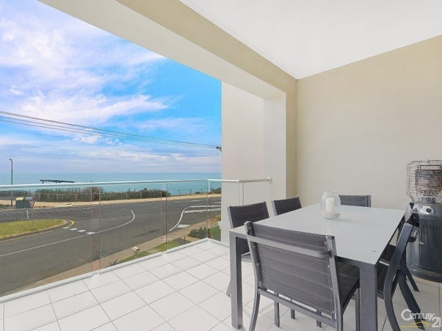 158B Esplanade, Aldinga Beach, SA 5173