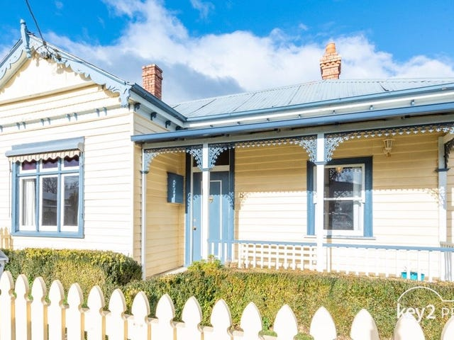 5 Taylor Street, Invermay, Tas 7248