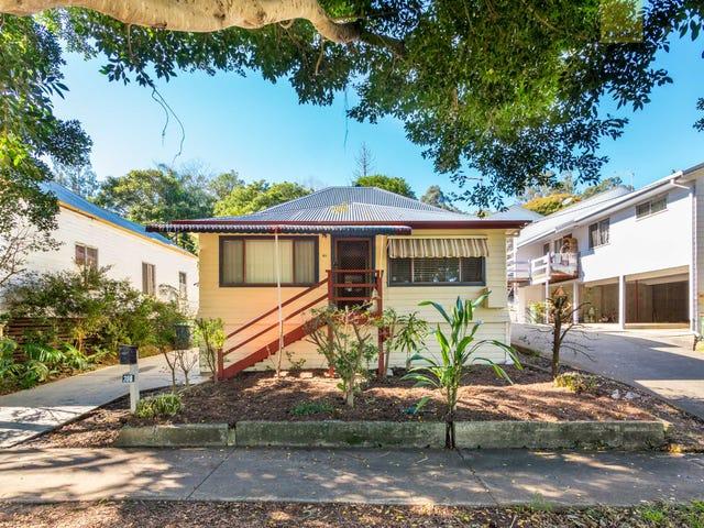 308 Keen Street, Girards Hill, NSW 2480