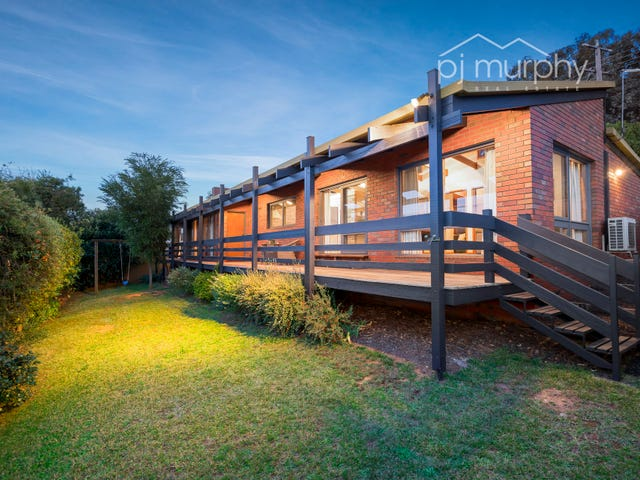 47 Halls Road, Myrtleford, Vic 3737