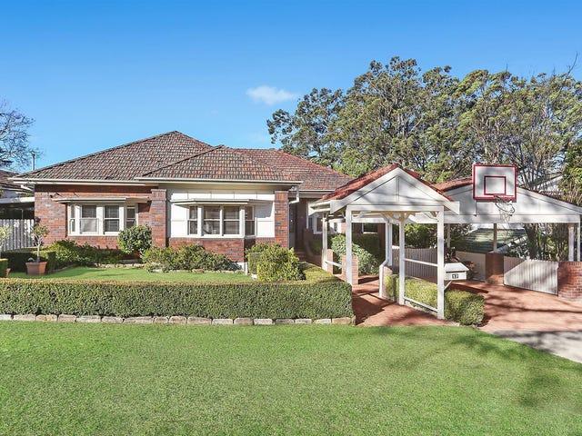 17 Bulkira Road, Epping, NSW 2121